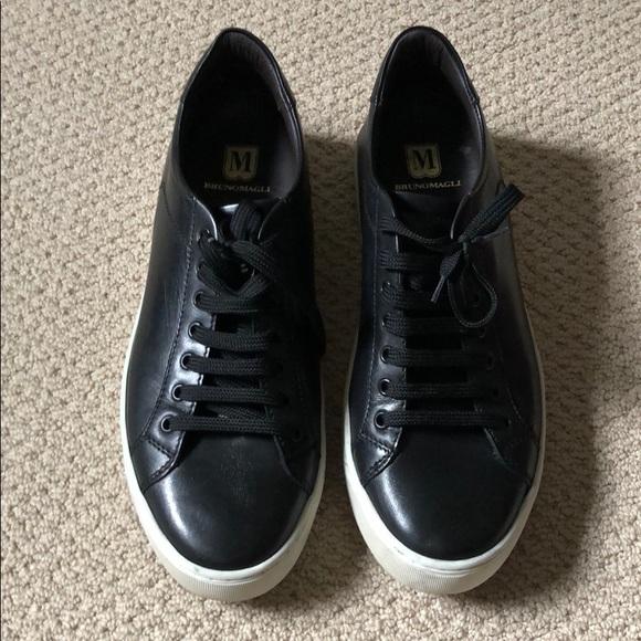 Bruno Magli Shoes   Bruno Magli Westy